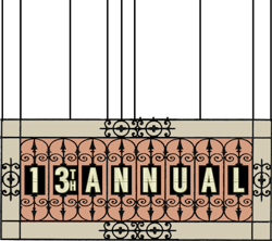 SWGLFF2015 13annual