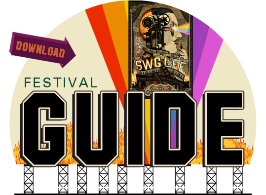 Download the SWGLFF Festival Guide