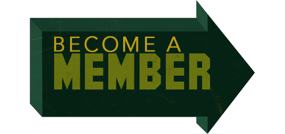 Become a Member - SWGLFF 2015