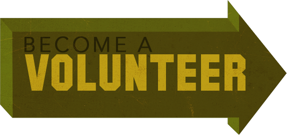 Become a Volunteer - SWGLFF 2015