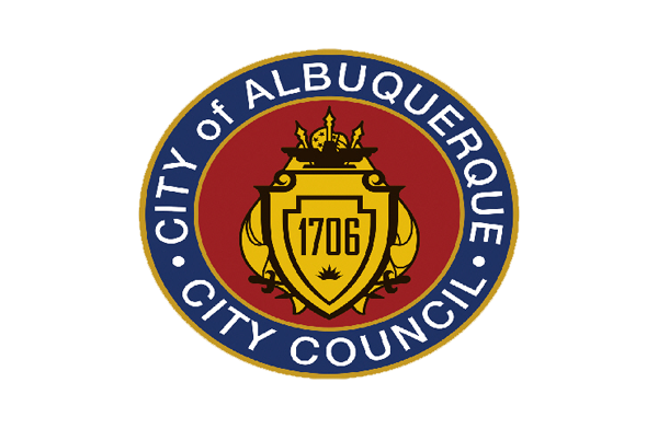 City of Albuquerque City Council