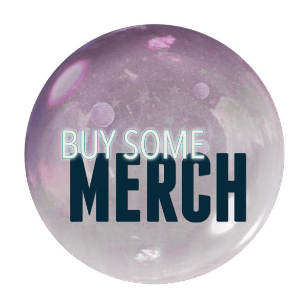 Buy Some Merchandise - SWGLFF 2016