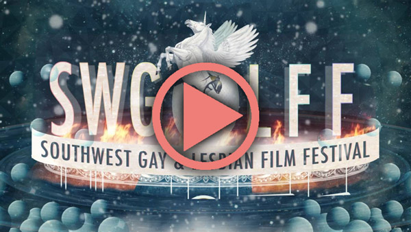 Watch the 2016 SWGLFF Trailer