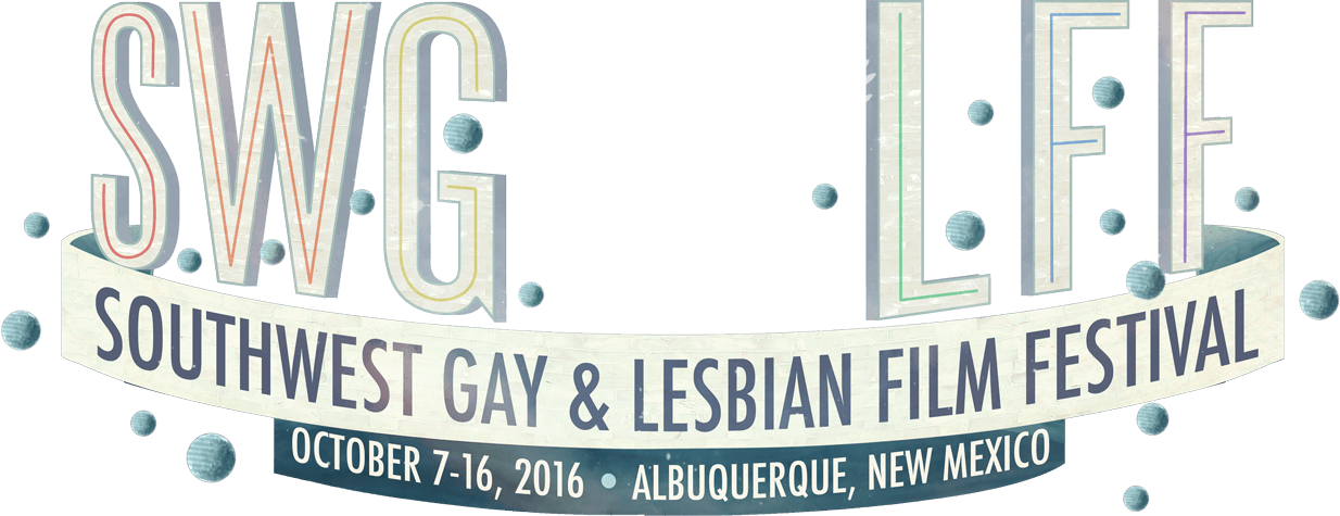 swglff 2016 banner2